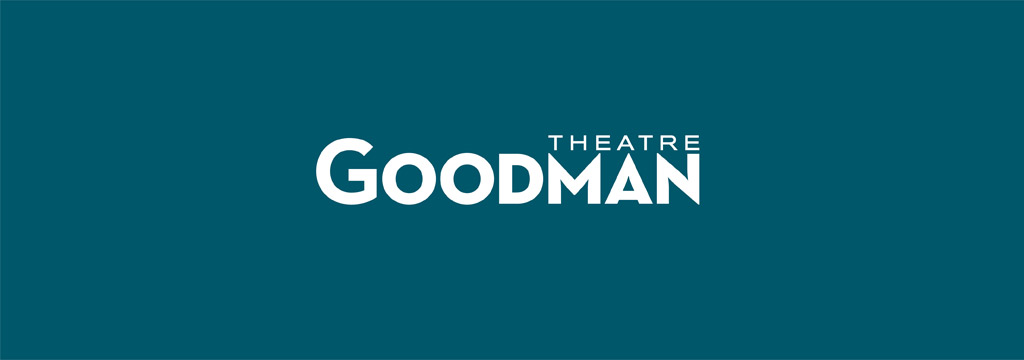 Goodman Theatre: Cultural Branding and Marketing
