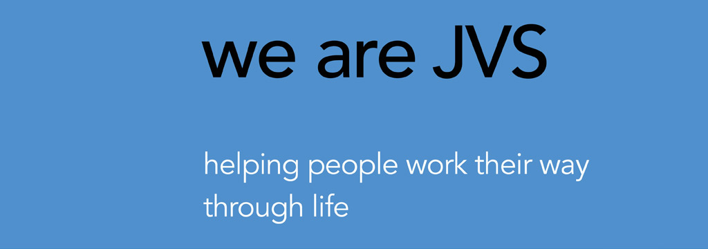 JVS Chicago: Nonprofit Fundraising and Public Awareness